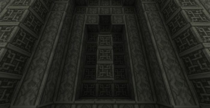 ad-reforged-6-700x362