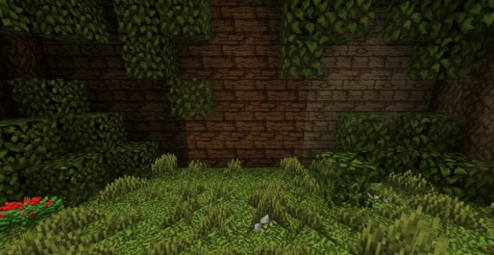 ad-reforged-7-700x362