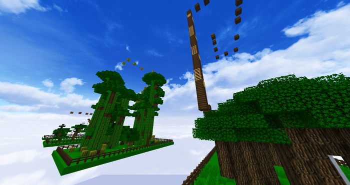 biome-parkour-map-2