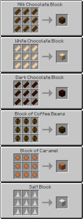 blocks-additional-food