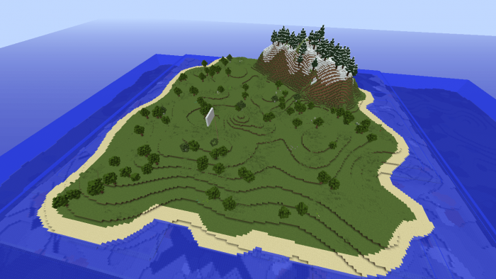 cursed-island-survival-map-700x394