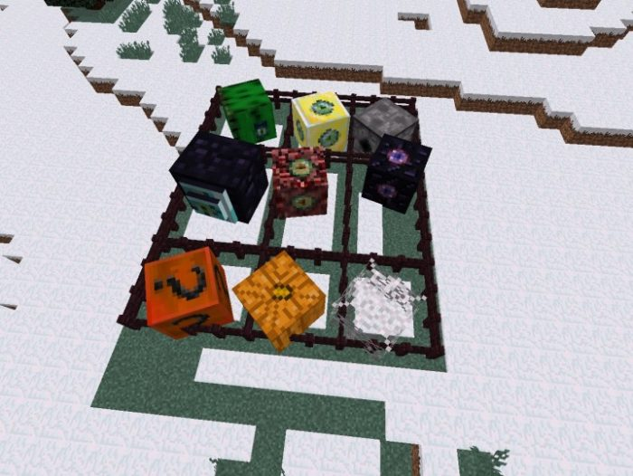 living-block-monsters-minecraft
