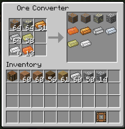 ore-dictionary-converter-2