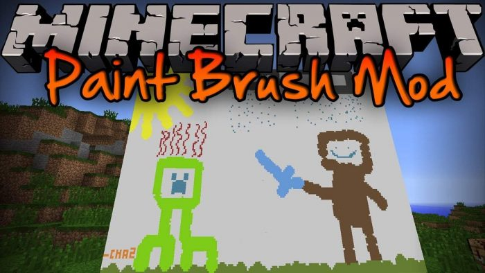 paintbrush-1-700x394