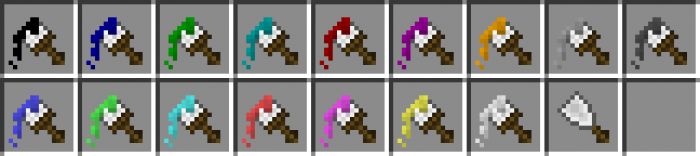paintbrush-2-700x156