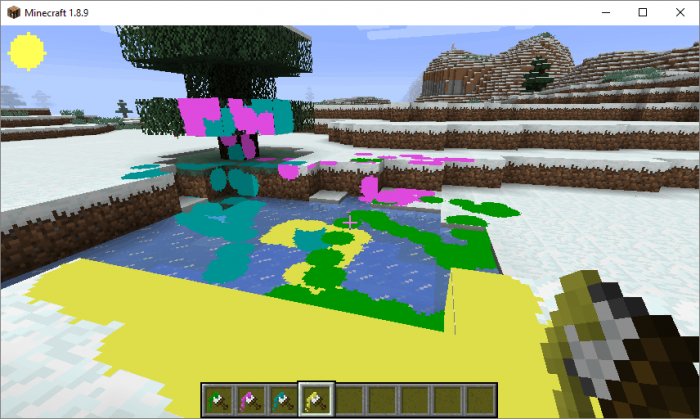 paintbrush-3-700x419