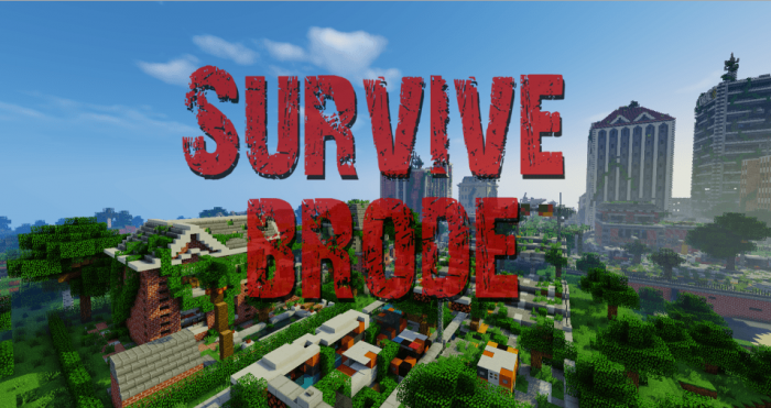 survive-brode-map