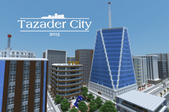 tazader-city-2015-map-700x467
