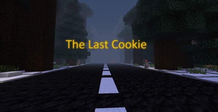 the-last-cookie-map