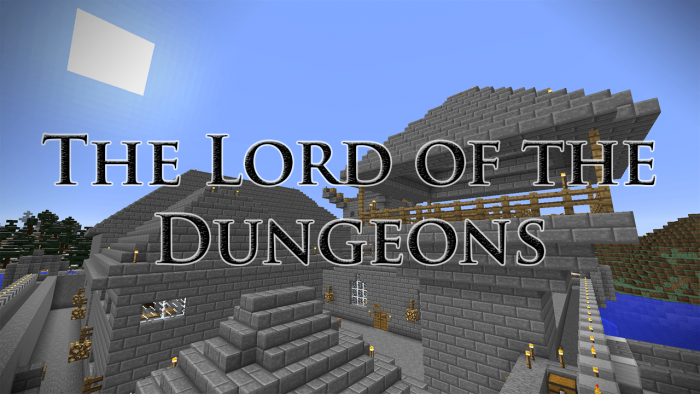 the-lord-of-the-dungeons-map