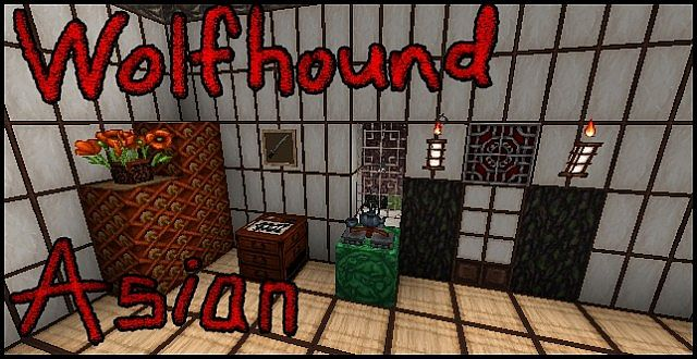 wolfhound-asian-resource-pack
