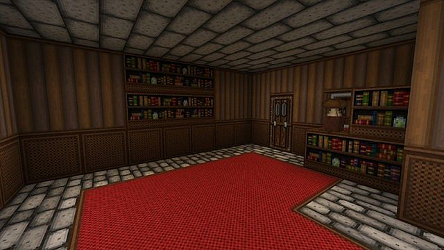 wuggi-craft-texture-pack