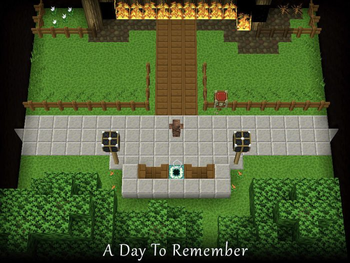 a-day-to-remember-map