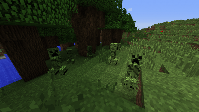 chameleon-creepers-mod