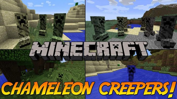 chameleon-creepers-mc-700x394