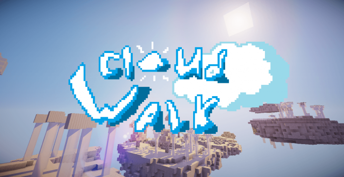 cloud-walk-1-700x361