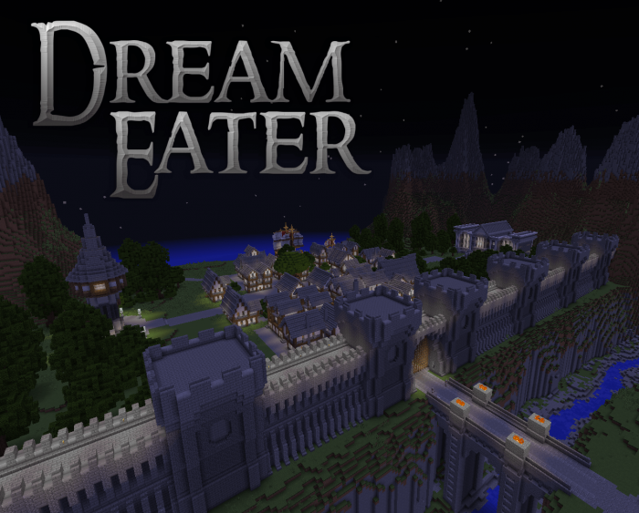 dream-eater-map-2-700x563