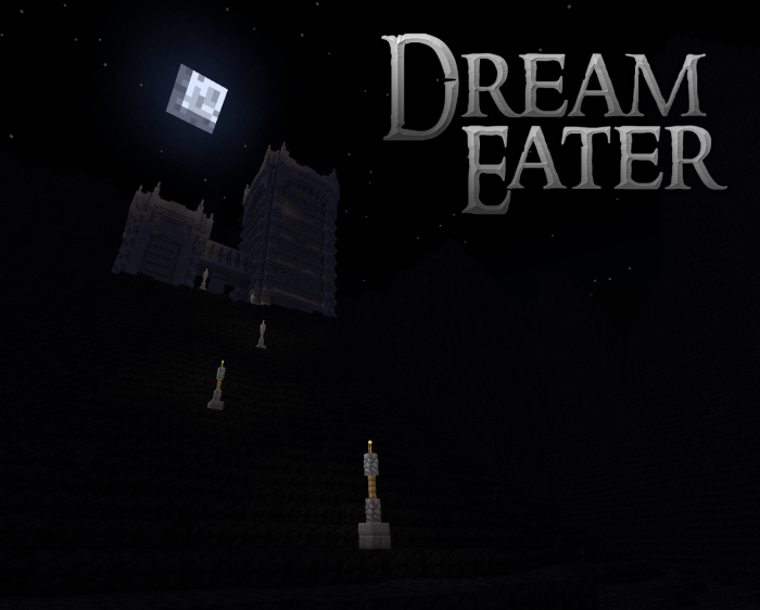 dream-eater-map-3-700x562