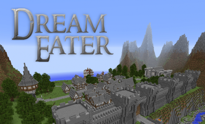 dream-eater-map-700x423