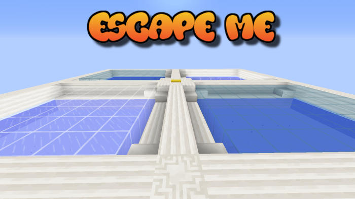 escape-me-map-700x394