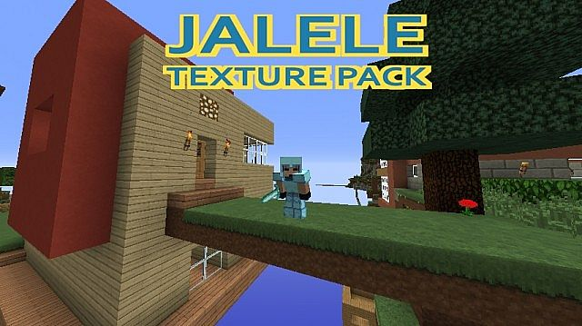 jalele-32x-resource-pack