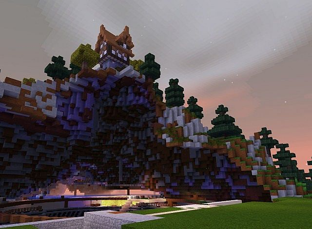 marvelouscraft-2
