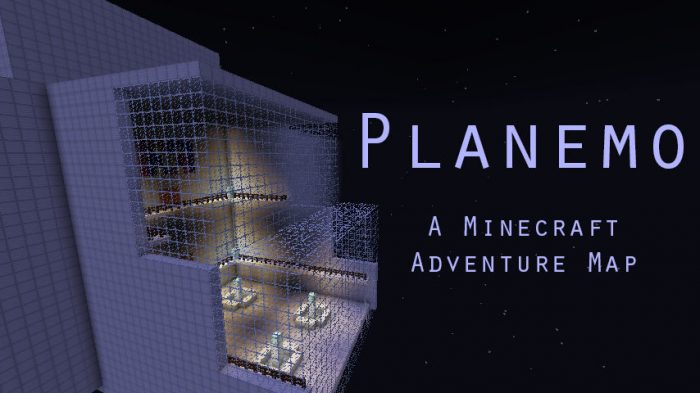 planemo-a-space-adventure-map-700x393