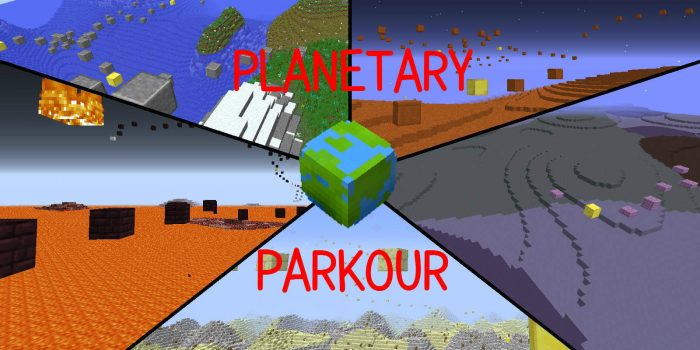 planetary-parkour-map