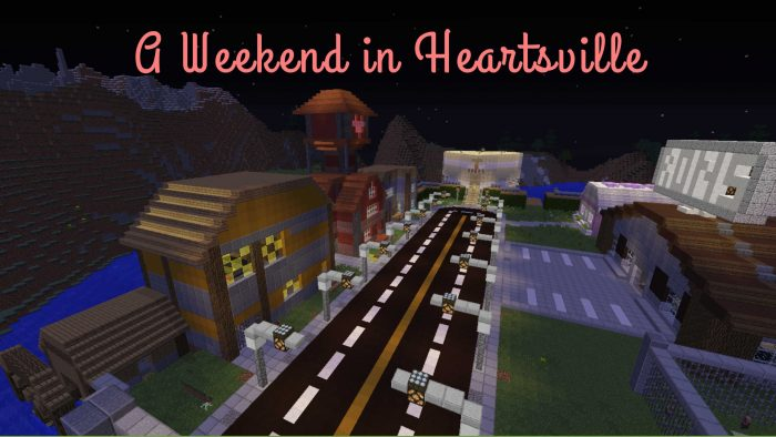 a-weekend-in-heartsville-map