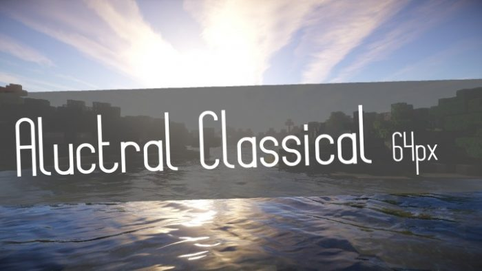 aluctral-classical-1-700x394