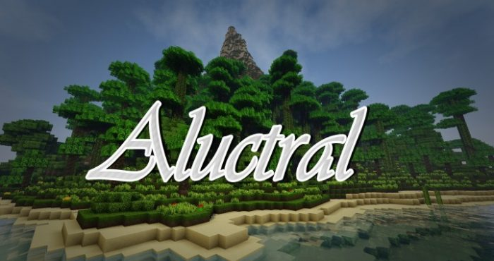 aluctral-classical-6-700x370