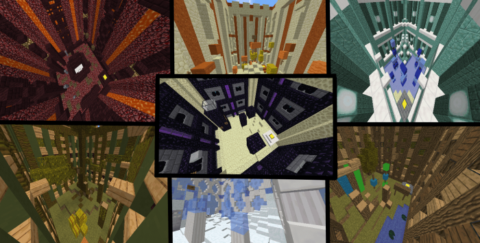 mini-biomes-parkour-minecraft