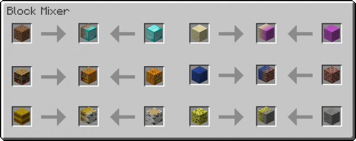mixed_blocks_gui