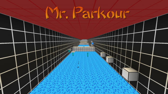 mr-parkour-map-700x394