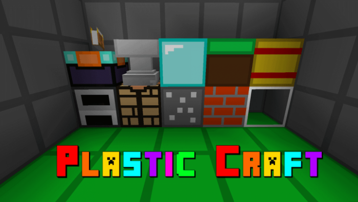 plastic-craft-resource-pack