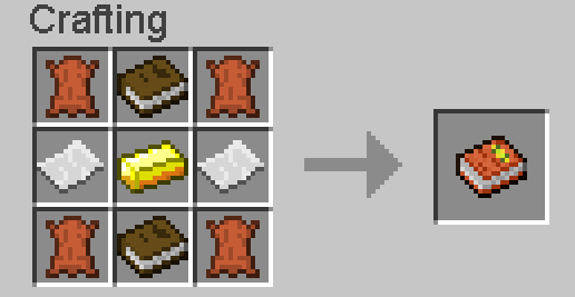 crafting-recipe-player-stats