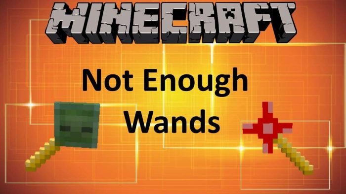 not-enought-wands-mod