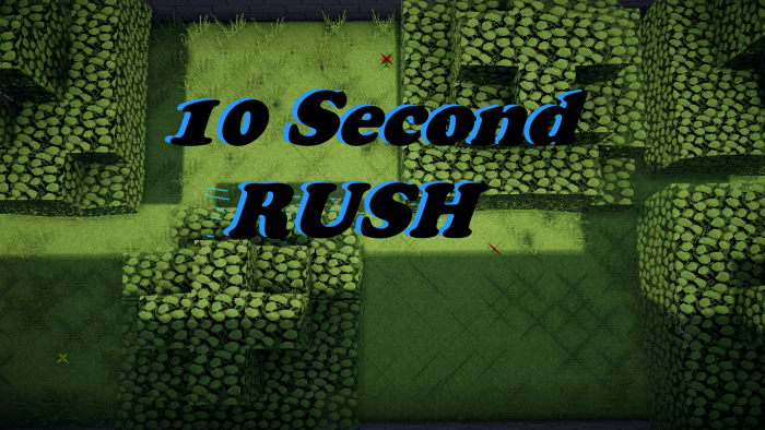 10-secound-rush-1