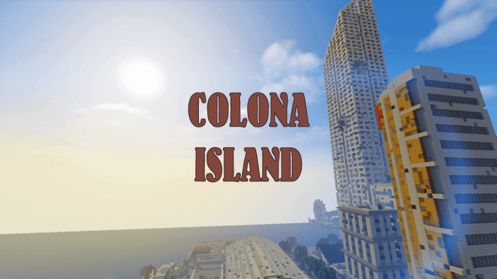 colona-island-map-1