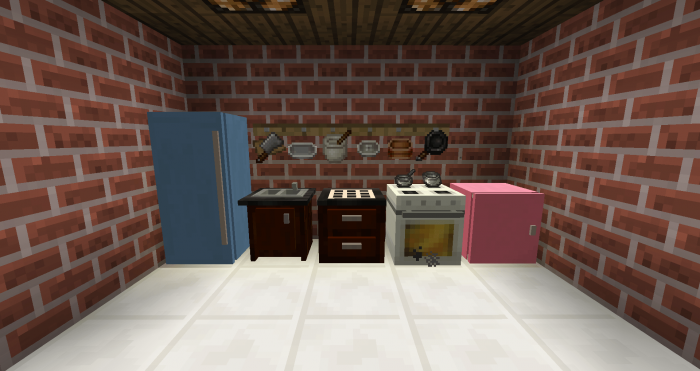 cooking-for-blockheads-1-700x371