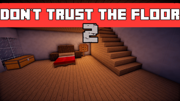 dont-trust-the-floor-2-1-700x394