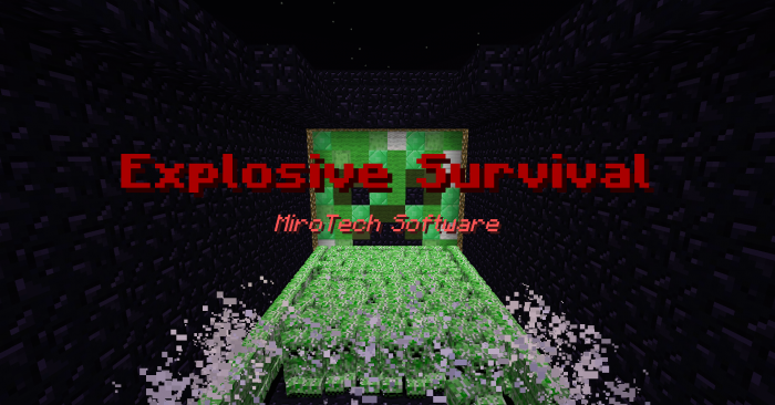 explosive-survival-map-700x366