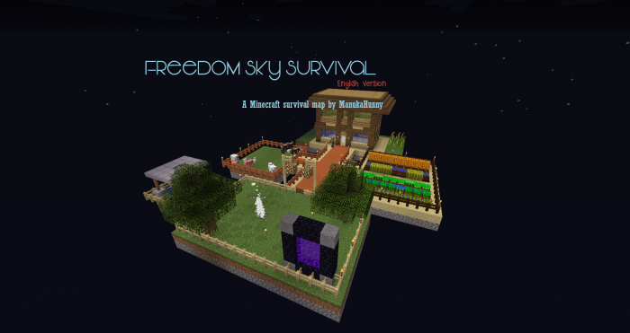 freedom-sky-survival-map