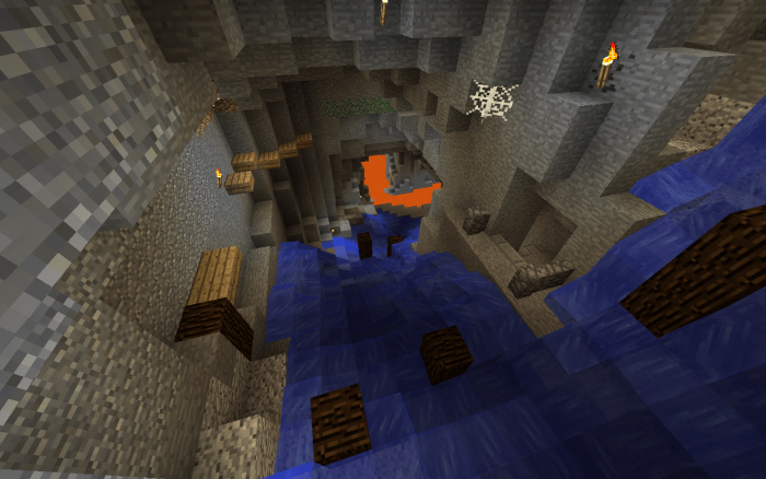 parkour-paradise-caves-1-700x438