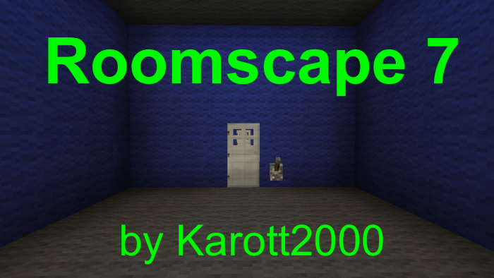 roomscape-7-1-700x394