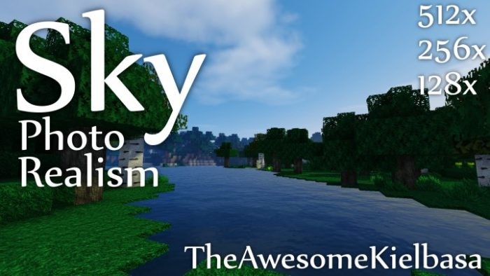 sky-photo-realism-resource-pack