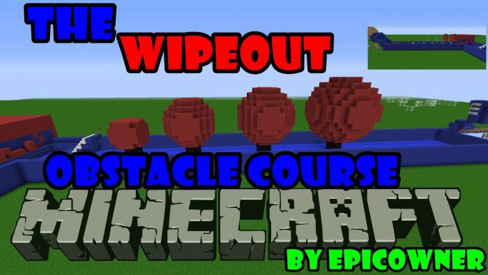 the-wipeout-obstacle-course-1-700x394