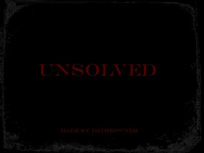 unsolved-1-700x525