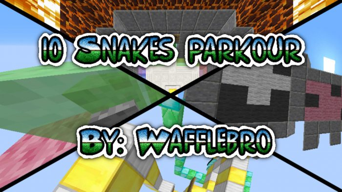 10-snakes-map