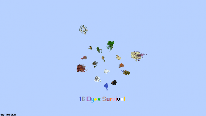 16-dyes-survival-map-1
